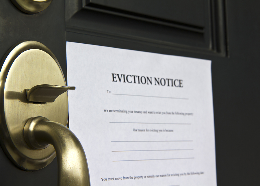eviction-lawyer