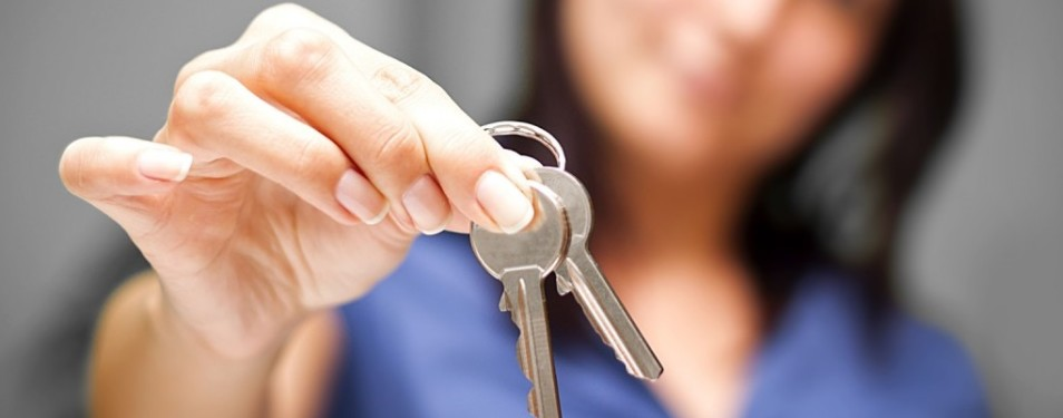 Evicting a tenant legally in Tampa